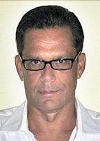 Edward Siedle, Founder, BenchmarkAlert.com