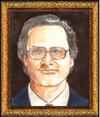 Eugene Fama Jr