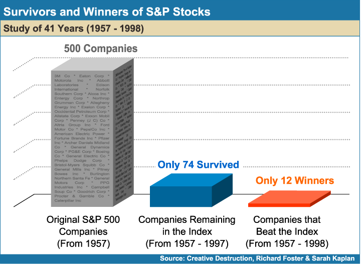Survivors_and_Winners_of_SP_Stocks