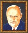 Burton Malkiel
