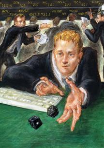 The Big Casino