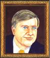 Ron Surz