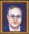 Robert Zutz