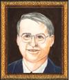 Ted Aronson