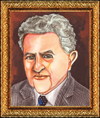 Merton Miller