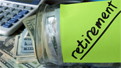 Building Savings in IRAs: Tax Reforms Open New Opportunities