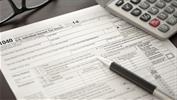 Tax Preparation Documents from Your Custodians