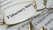 Rule or No Rule: You Should Insist on a Fiduciary