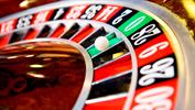 Casinos, Insurance Companies, and Indexers: What Do They Have in Common?
