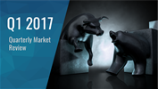 2017 Q1 Market Review