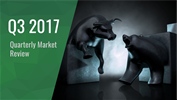 2017 Q3 Market Review