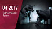 2017 Q4 Market Review