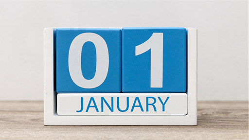January-First-Banner