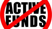 Active vs Passive Management