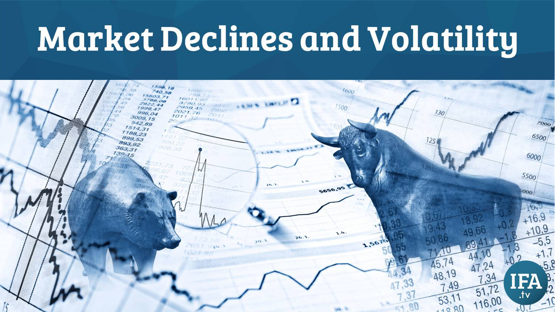 Market-Decline-and-Volatility_banner