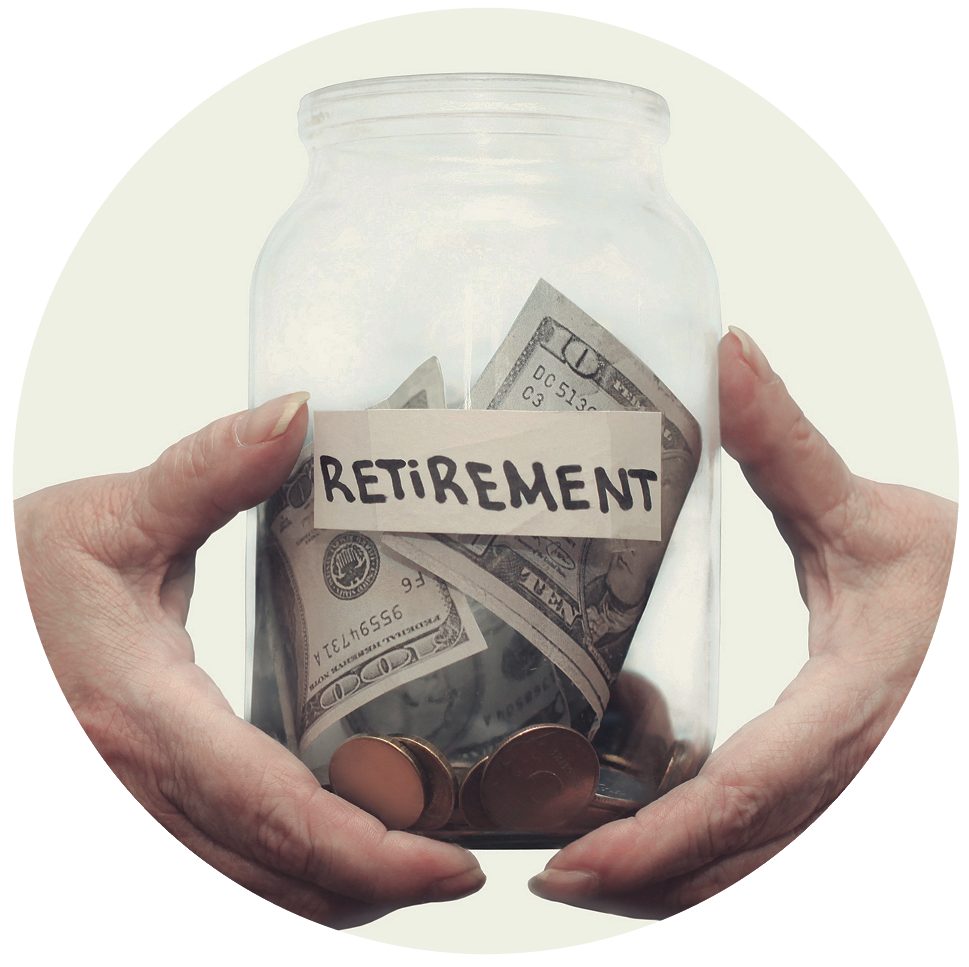 Retirement_saving_jar_cir