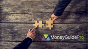 IFA Financial Planning: MoneyGuidePro Joins Expanded Platform