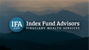 Schwab, Fidelity & TD Ameritrade: New Features for IFA Clients