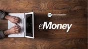 A Closer Look at Using eMoney