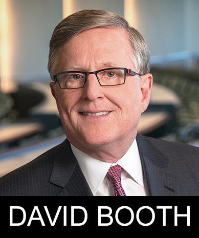 David Booth Pic DFA