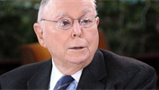 Teaching People to Trade Stocks is Like Starting Them on Heroin - Munger