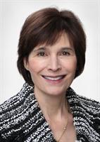 Mary Brunson