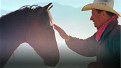 Horse Whisperer Provides Lessons Useful to Investors