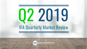 2019 Q2 Market Review