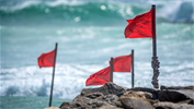 Red Flags Abound with Unit Investment Trusts