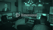 Dimensional: Perspective on Recent Market Volatility