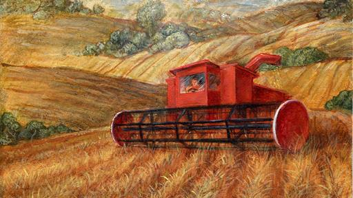 Tax Loss Harvester