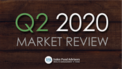 2020 Q2 Market Review