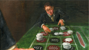 Gambling vs. Investing: A Fine Line for Traders