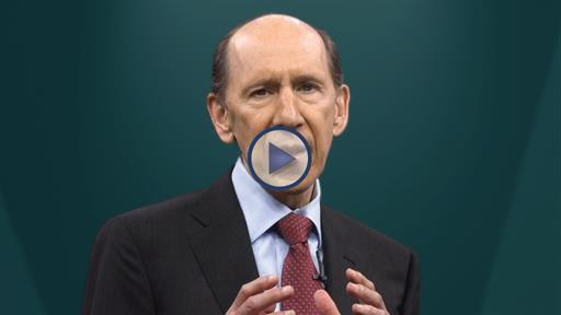 Kenneth French on How to Think About Investment Risk