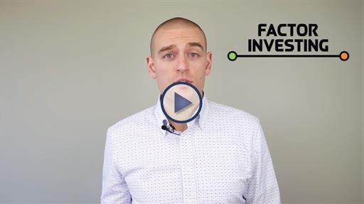 Should You Be Factor Investing?