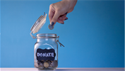Is a Donor Advised Fund Right for You?