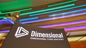 Dimensional Earns Elite Status with Upgraded Morningstar