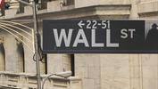 Caught Short! A Saga of Wailing Wall Street