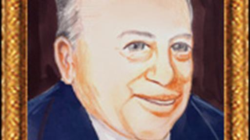 IFA's Quote of the Week - 29 (Benjamin Graham)