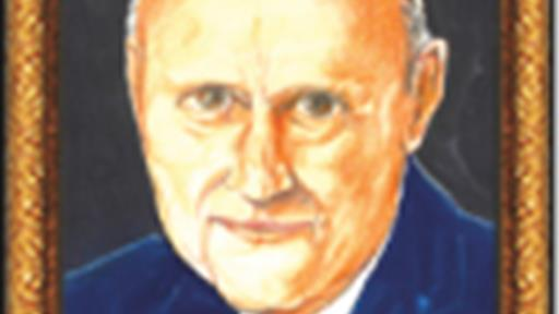 IFA's Quote of the Week - 11 (Burton Malkiel)