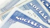 When Is the Right Time to Take Social Security Benefits?