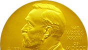 IFA's Perspective on the 2013 Nobel Prize in Economics