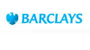 Barclays Releases Estimates of iShares Capital-Gains Distributions