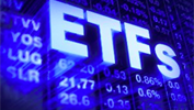 Big Board Starts Trading Six More ETFs; MSCI to Introduce U.S. Benchmarks; July 2002 Major Index Returns