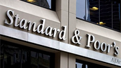 S&P Prevails - Vanguard Loses Landmark Lawsuit