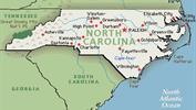 Pension-Gate Continues: North Carolina is on Notice
