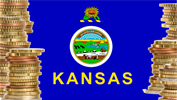 Pension-Gate and Muni Bonds—an Enforcement Action against Kansas by the SEC