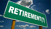 Q&A with IFA: How Well Have the Funds in My 401(k) Performed?