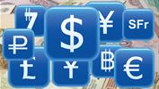 Currency Trading: How to Be Quickly Parted from Your Money