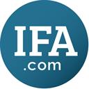 IFA Contributors